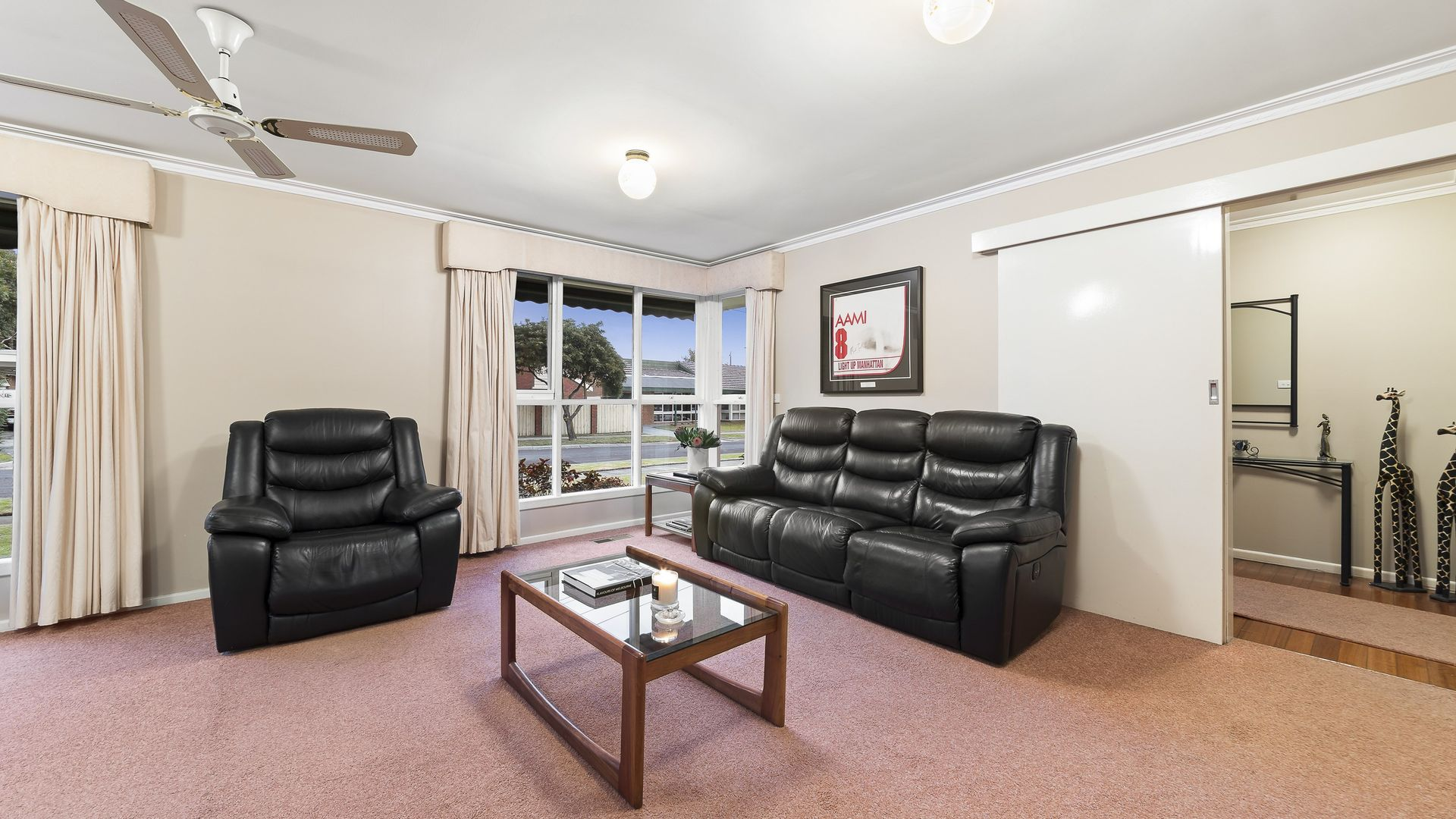 4 Marjorie Avenue, Dingley Village VIC 3172, Image 2