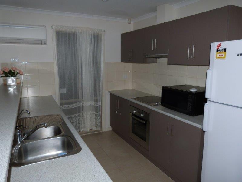Unit 14/12 Mathews Street, Port Augusta West SA 5700, Image 1