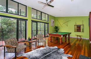 Picture of 12-14 Seascape Court, Tallai QLD 4213