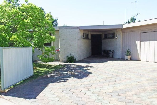 Picture of 5 Fairway Court, SHEPPARTON VIC 3630