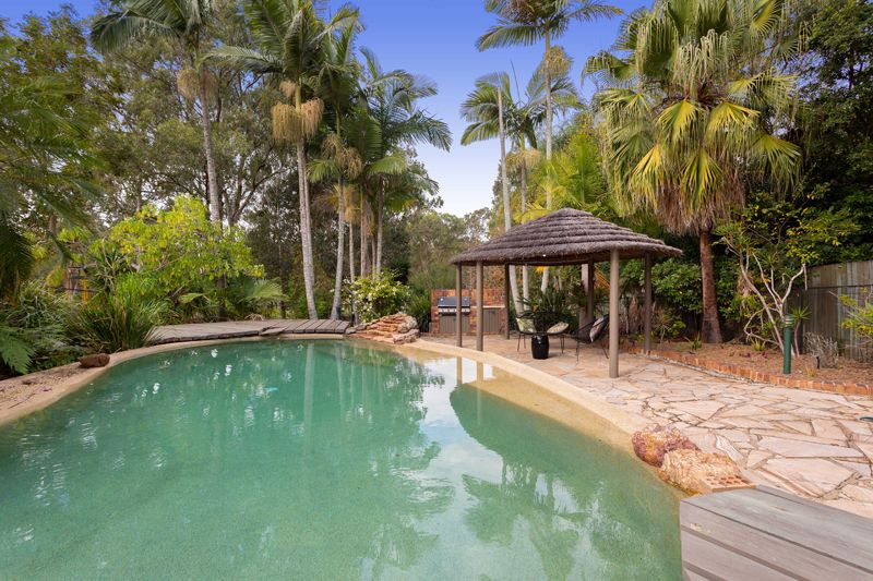 72 Riversleigh Road, Bellbowrie QLD 4070, Image 0