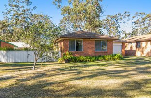 Picture of 5 Blomfield Crescent, Mittagong NSW 2575