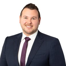 Matthew Makin, Sales representative