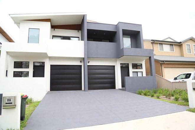Picture of 80B Carabella Road, CARINGBAH NSW 2229