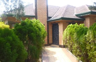Picture of 1/120 Thomas Street, Brighton East VIC 3187