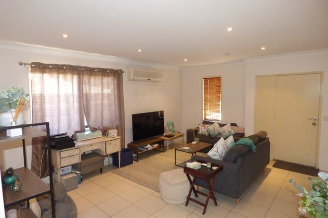 Picture of 42 & 44 Arline Street, MOUNT ISA QLD 4825