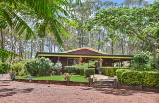 Picture of 73 Milora Road, Upper Lockyer QLD 4352