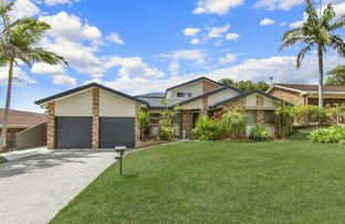 33 Yanderra Crescent, Narara NSW 2250