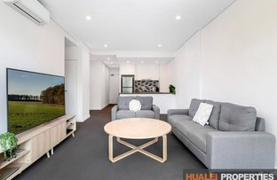 Picture of 39/1-9 Kanoona Avenue, Homebush NSW 2140