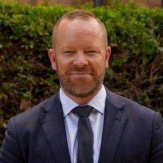 Nicholas Given, Sales & Marketing Consultant