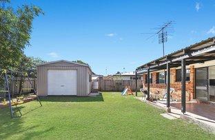 Picture of 634 Nicklin Way, Wurtulla QLD 4575