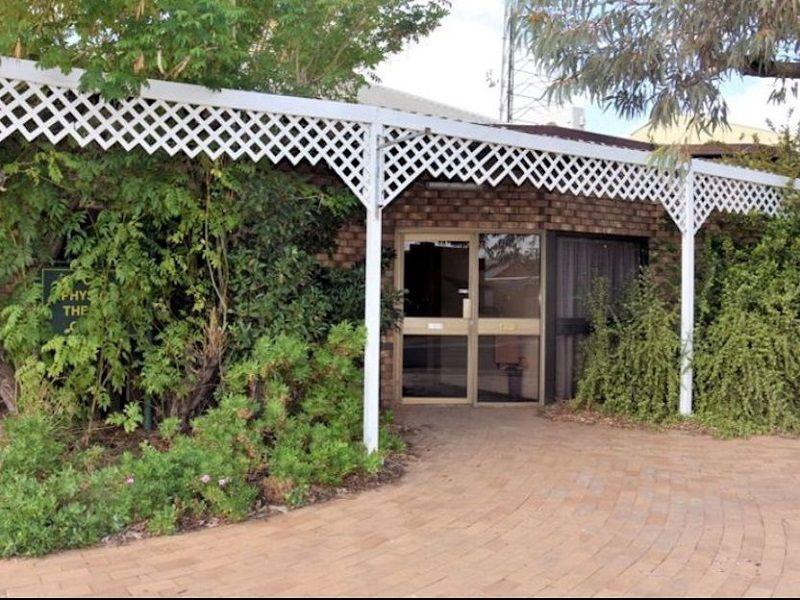 Unit 1/1 Main Street, Port Augusta SA 5700, Image 0