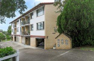 Picture of 2/42 Beatrice Street, Taringa QLD 4068