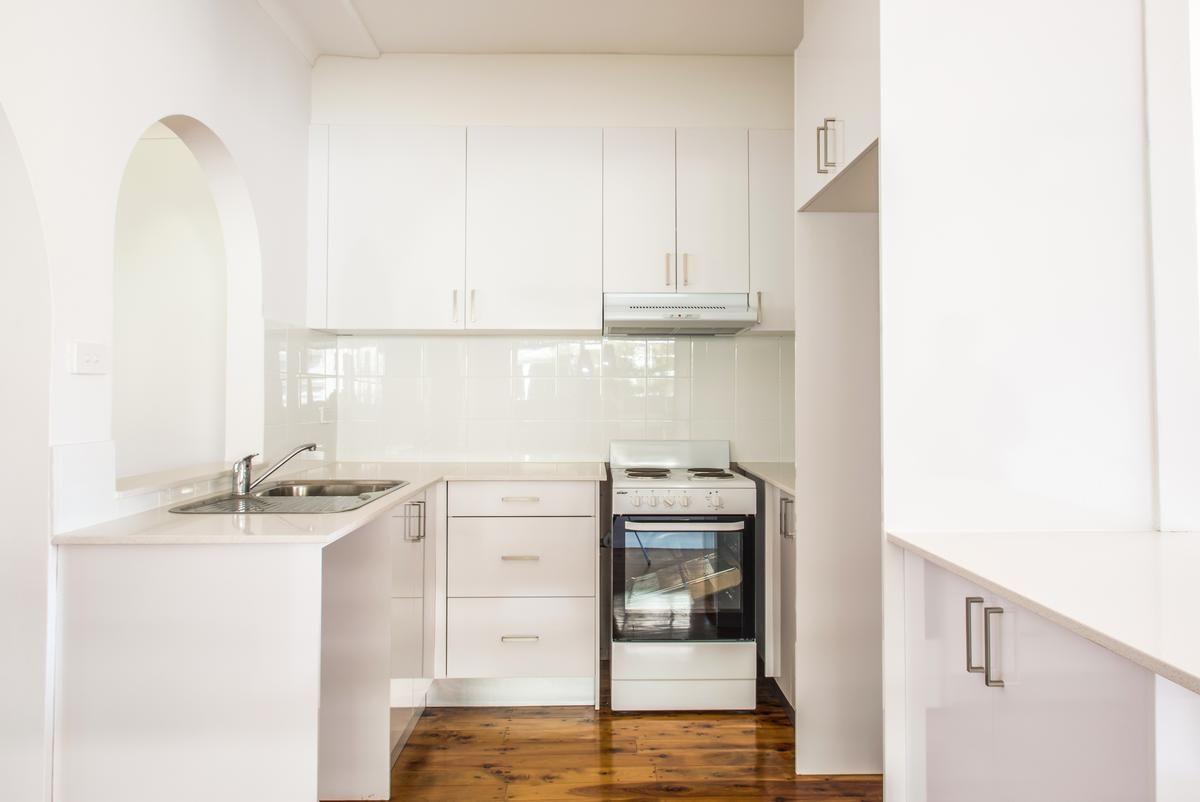 36 Reddan Avenue, Penrith NSW 2750, Image 2