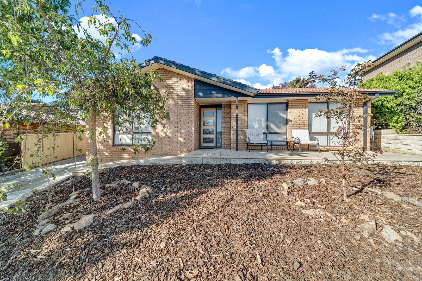 46 Casey Crescent, Calwell ACT 2905, Image 0