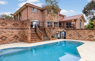 Picture of 18 Barrabool Close, Wallsend NSW 2287