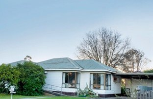 Picture of 22 Addison Street, Casterton VIC 3311
