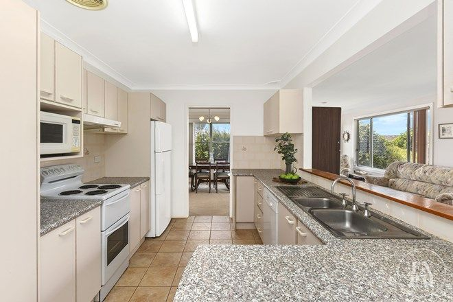 Picture of 20 Regent Street, PORT MACQUARIE NSW 2444