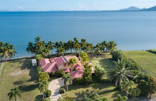 Picture of 113-115 Keith Williams Drive, Cardwell QLD 4849