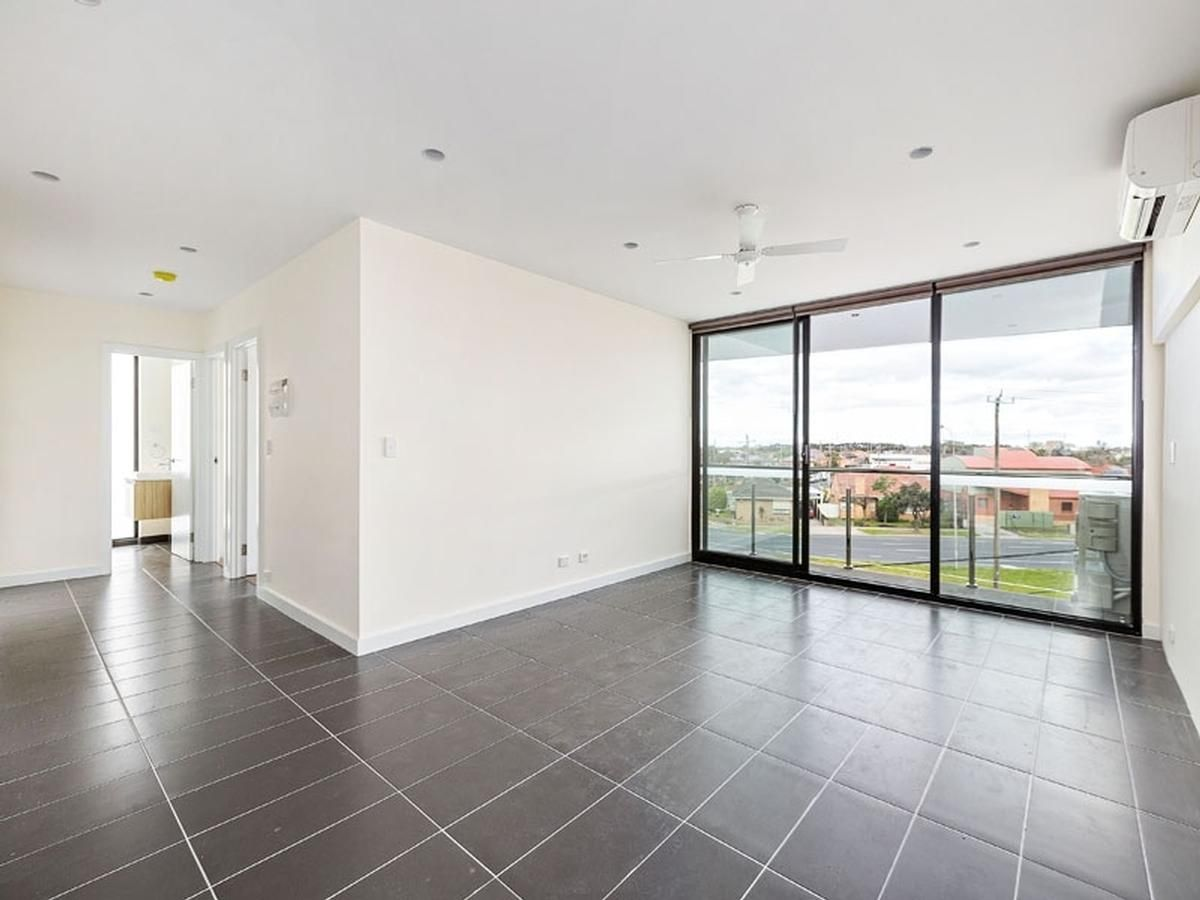 206/432 Geelong Road, West Footscray VIC 3012, Image 2