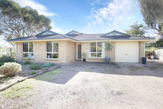 Picture of 2 Haysman Lane, CLARE SA 5453