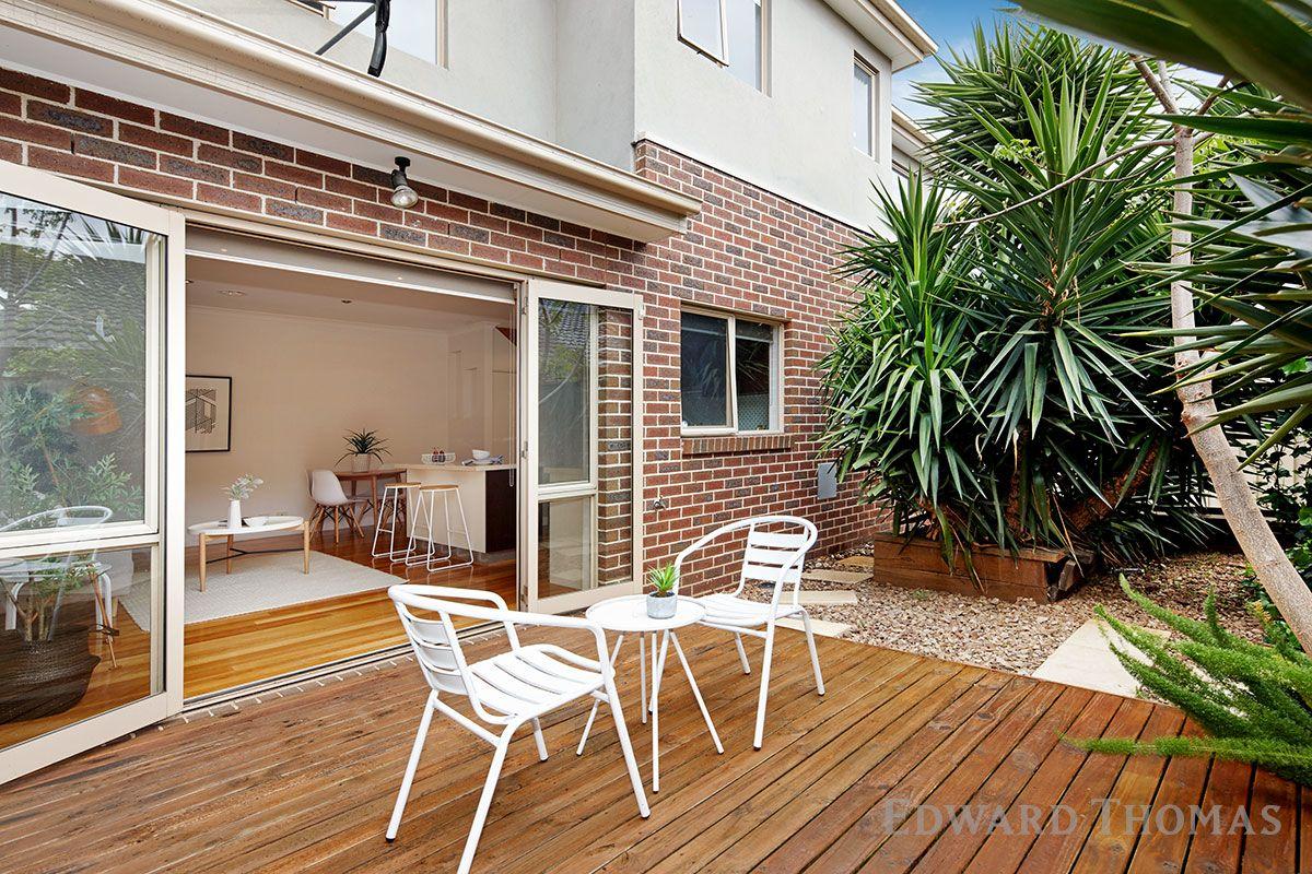 5/632 Barkly Street, West Footscray VIC 3012, Image 1