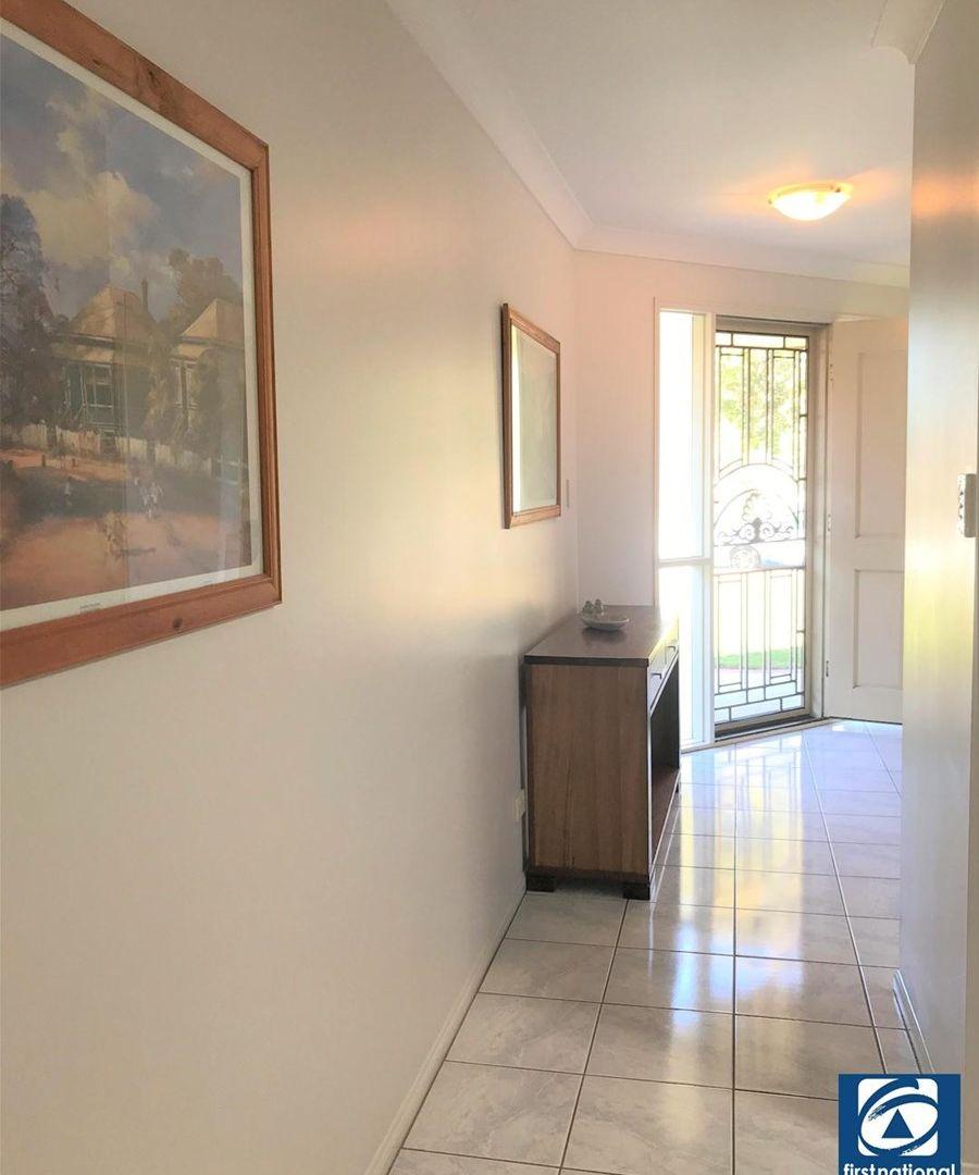 47 Orana Street, Victoria Point QLD 4165, Image 2