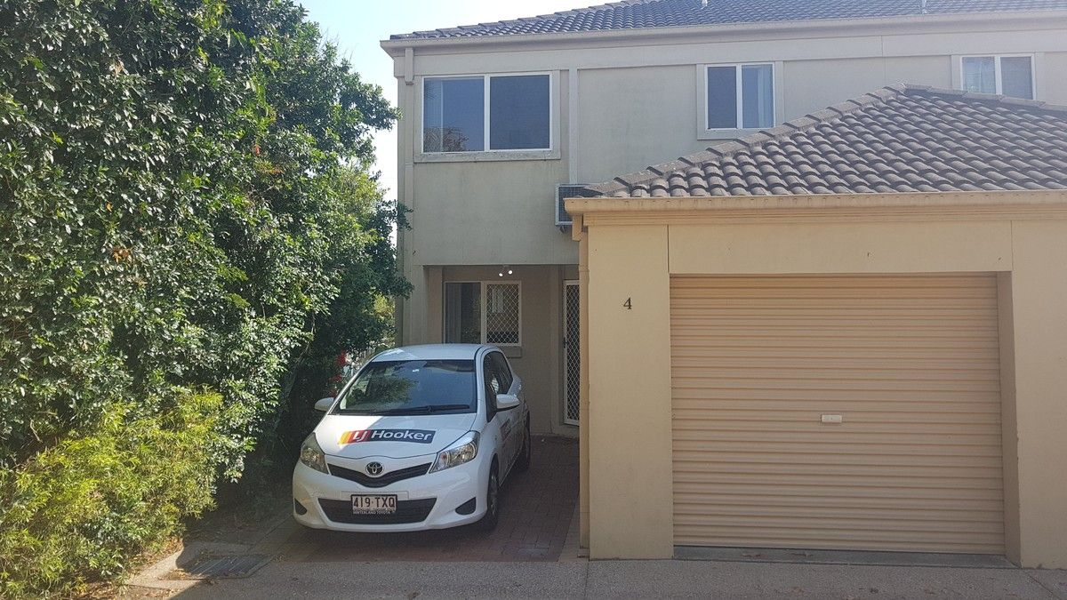 4/206 Queen Street, Southport QLD 4215, Image 0