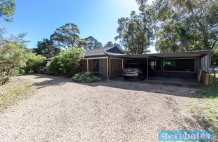 Picture of 19 Barrie Close, Williamtown NSW 2318