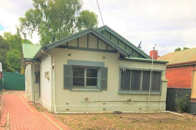 Picture of 528 THURGOONA STREET, ALBURY NSW 2640