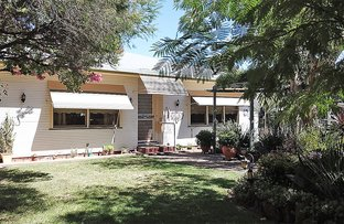 Picture of 44 - 46 COWPER, Coonabarabran NSW 2357