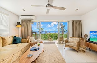 Picture of 11/50 Alexandra Parade, Maroochydore QLD 4558