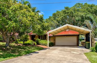 Picture of 120 Chelford Street, Alderley QLD 4051