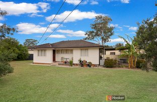 Picture of 2 Small Street, Marayong NSW 2148