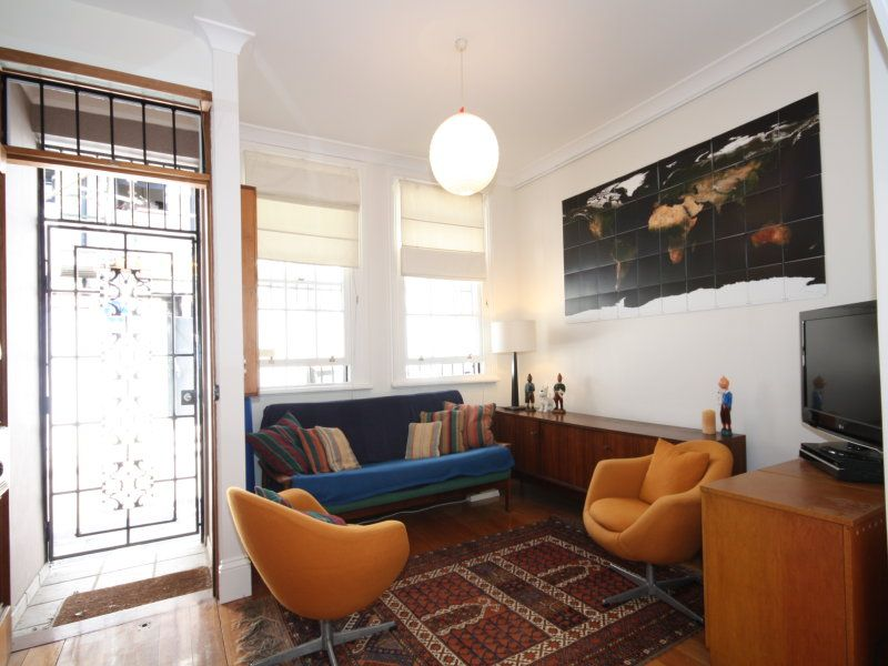 39 Griffin Street, Surry Hills NSW 2010, Image 1