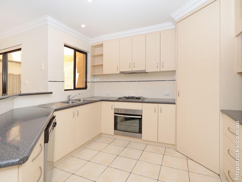 23 Galing Place, Wagga Wagga NSW 2650, Image 1