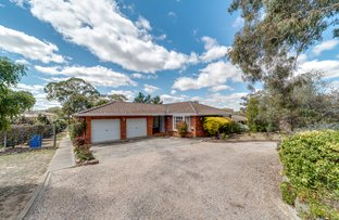 Picture of 7 Boomerang Drive, Goulburn NSW 2580