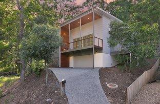 7 Forest Edge Drive, Cornubia QLD 4130