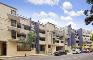 217/92 Cope Street, Waterloo NSW 2017