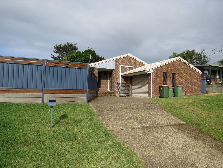 27 Milbong Street, Battery Hill QLD 4551, Image 0