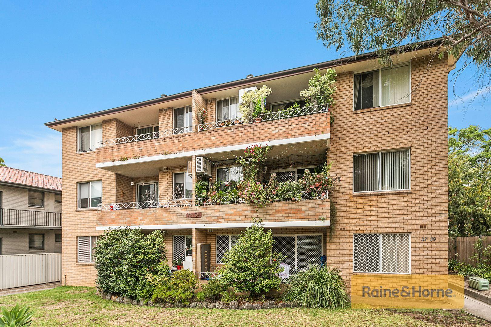 3/37-39 Chapel Street, Rockdale NSW 2216, Image 1
