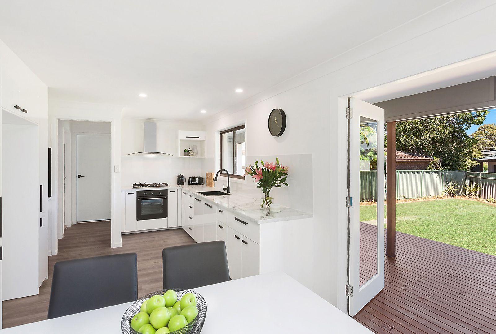 89 Brooke Avenue, Killarney Vale NSW 2261, Image 2