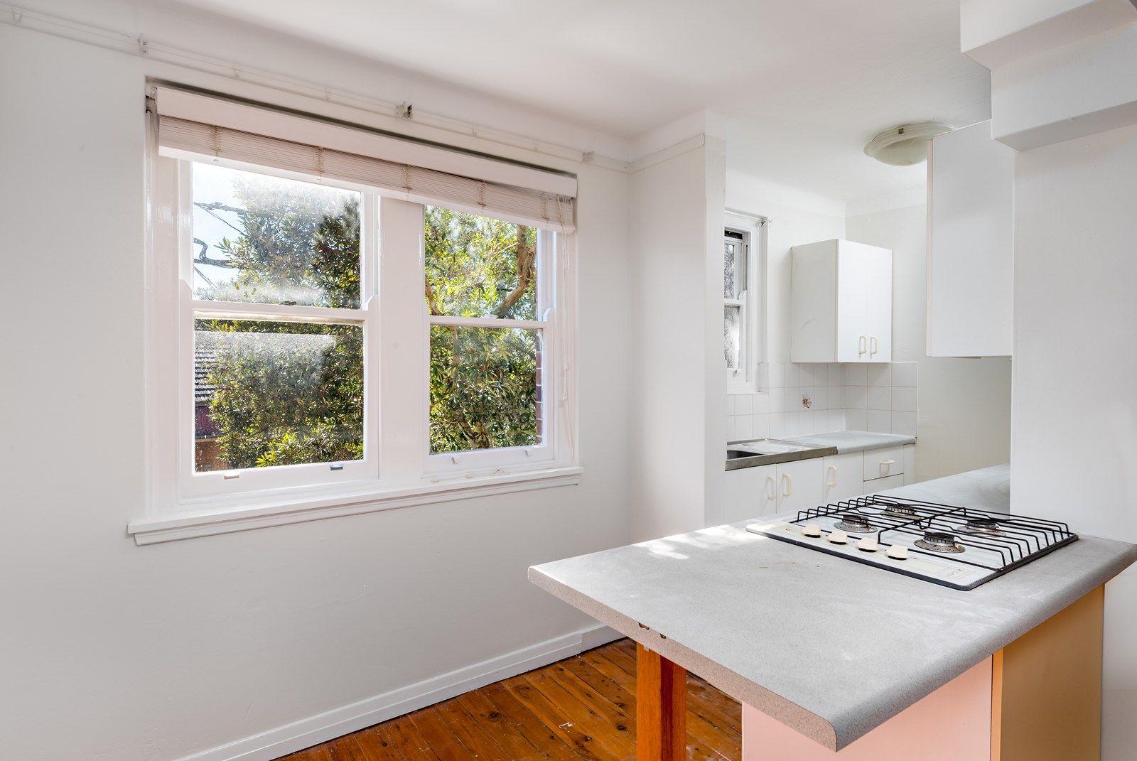 34/364 Moore Park Road, Paddington NSW 2021, Image 2