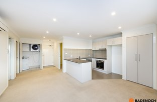 Picture of 18/117 Redfern Street, Macquarie ACT 2614