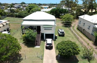 Picture of 59 Victoria Street, Bundaberg East QLD 4670