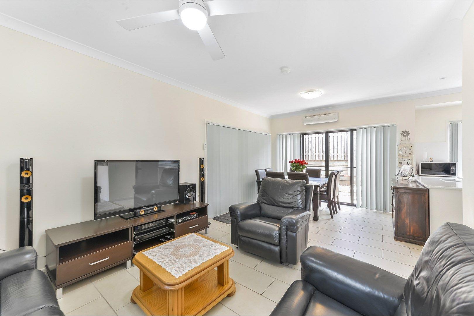 Unit 9, 3 Swordgrass Court, Kallangur QLD 4503, Image 2