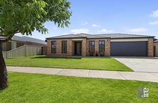 Picture of 86 Wenhams Lane, Wangaratta VIC 3677