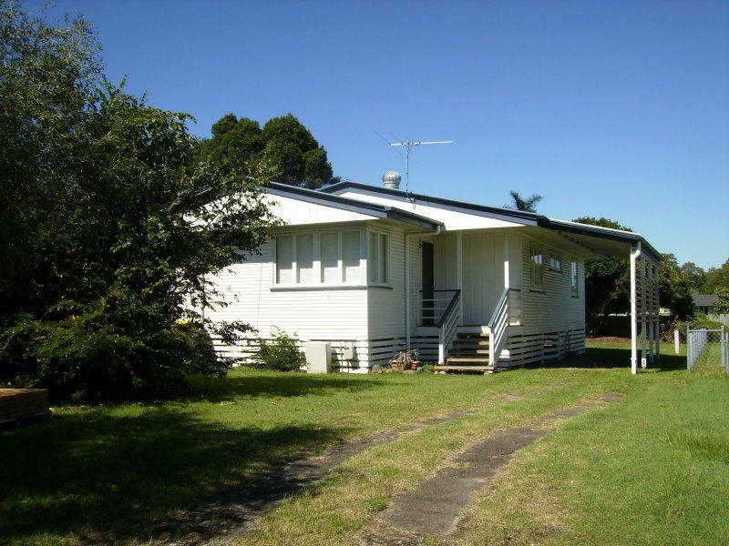 46 Claymeade, Wynnum QLD 4178, Image 0