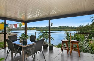 Picture of 65 Broadwater Esplanade, Bilambil Heights NSW 2486