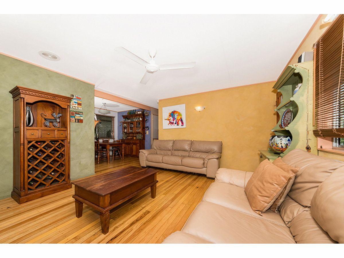 106 Bamford Lane, Kirwan QLD 4817, Image 1